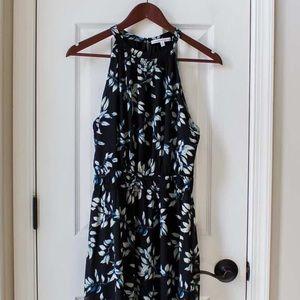 NWT Collective Concepts Signa Maxi Dress XS